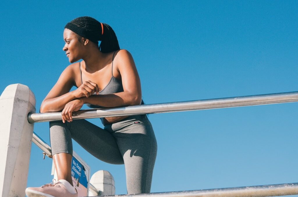 Listening To Your Body, What It Needs And Doesn't Need